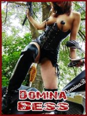 Domina Bess