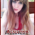 Agustina Rodriguez