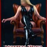Mistress Venus
