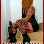 Domina Sonia