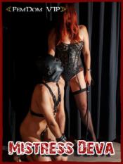 Mistress Deva